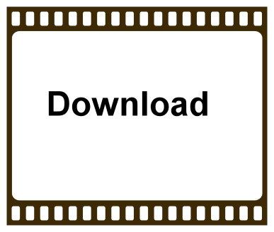 Download-for-free-Hausarzt-Praxis-dienstplan für 21 - Mitarbeiter