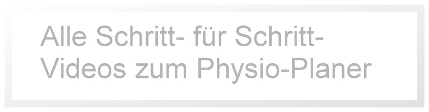 Physiotherapie-software