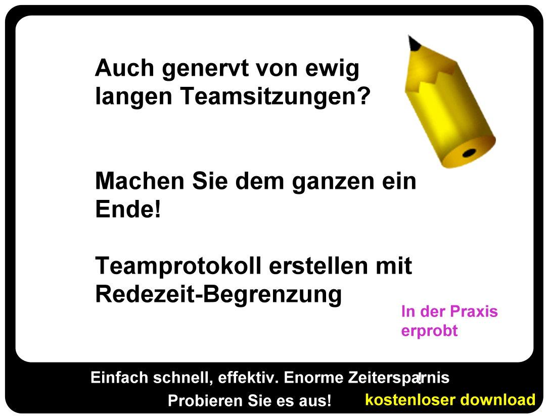 teamprotokoll